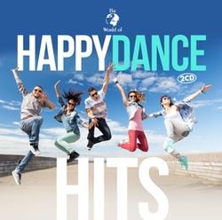 HAPPY DANCE HITS