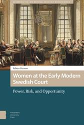 Women at the Early Modern...