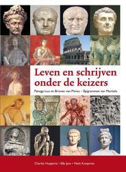 Plinius en Martialis...