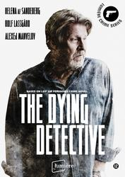 Dying detective, (DVD)