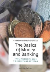 The Basics of Money and...