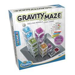 ThinkFun - Gravity Maze '21