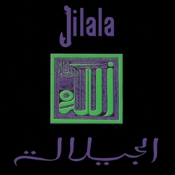 JILALA -HQ/REISSUE/LTD-