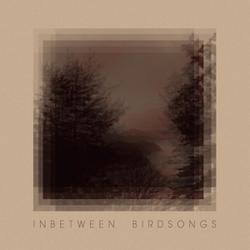 INBETWEEN BIRDSONGS
