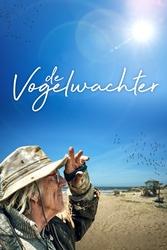 Vogelwachter, (DVD)