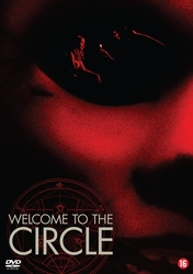 Welcome to the circle , (DVD)