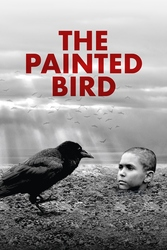 Painted Bird, (DVD)