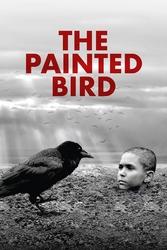 Painted Bird, (DVD)