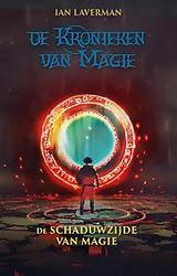 De schaduwzijde van magie