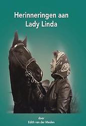 Herinneringen aan Lady Linda