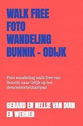 Walk free foto wandeling...