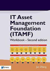IT Asset Management...