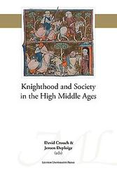 Knighthood and Society in...