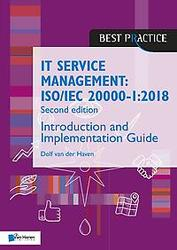 IT Service Management:...