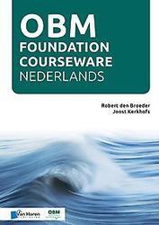 OBM Foundation Courseware -...