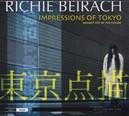IMPRESSIONS OF TOKYO