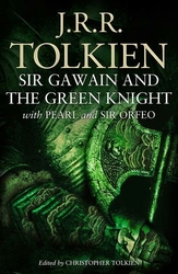 Sir Gawain and the Green...