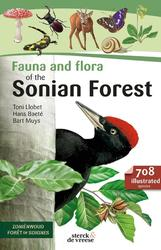 Fauna and Flora of the...