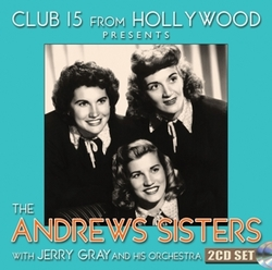 CLUB 15 FROM HOLLYWOOD.. .....