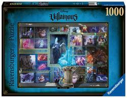 Villainous - Hades (1000...