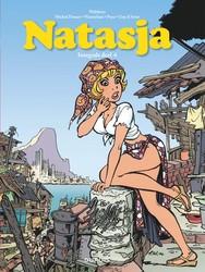NATASJA INTEGRAAL HC06....
