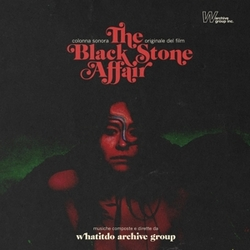 BLACK STONE AFFAIR