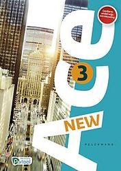 New Ace 3 Leerwerkboek...