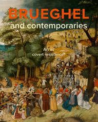 Brueghel and Contemporaries