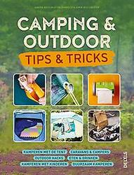 Camping & outdoor - tips &...