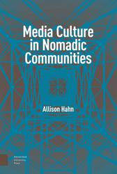 Media Culture in Nomadic...