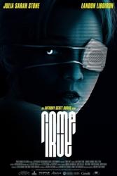 Come True, (DVD)