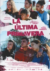 LA ULTIMA PRIMAVERA (IMPORT) (DVD)