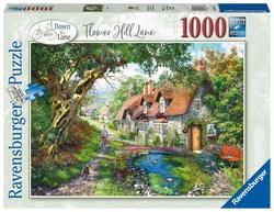 Flower Hill Lane (1000...