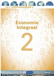 Economie Integraal: havo:...