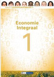 Economie Integraal: havo 1:...