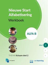 Nieuwe Start Alfabetisering