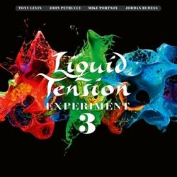 LTE3 -CD+BLRY/LTD-...