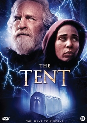 The Tent, (DVD)