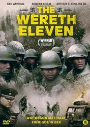 Wereth Eleven, (DVD)