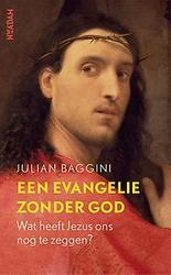 Een evangelie zonder God