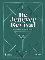 De Jenever Revival