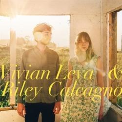 VIVIAN LEVA & RILEY.. .....