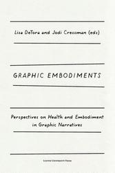 Graphic Embodiments