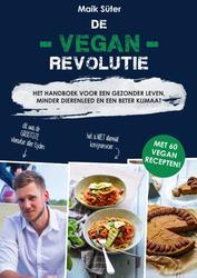 De Vegan Revolutie