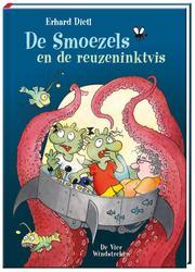 De Smoezels en de...