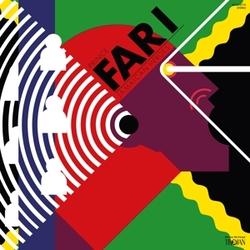 JAMAICAN HEROES -CLRD-...