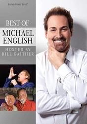 Michael English - Best Of...