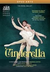 The Royal Ballet John...