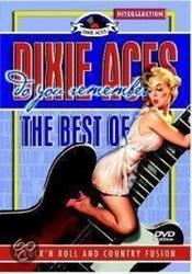 Dixie Aces - do you...