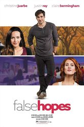 About Hope, (DVD)